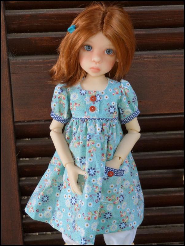 """Ophelie ma Missy P3 """"pour une ceremonie de printemps """"! - Page 3 P1520813"""