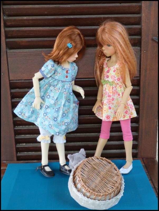 """Ophelie ma Missy P3 """"pour une ceremonie de printemps """"! - Page 3 P1520822"""