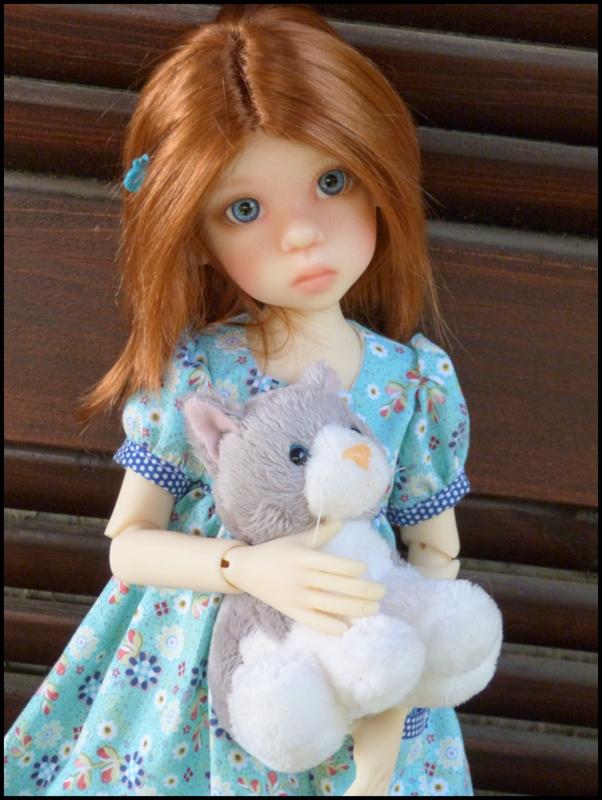 """Ophelie ma Missy P3 """"pour une ceremonie de printemps """"! - Page 3 P1520823"""