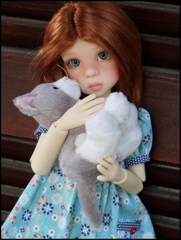 """Ophelie ma Missy P3 """"pour une ceremonie de printemps """"! - Page 3 P1520827"""