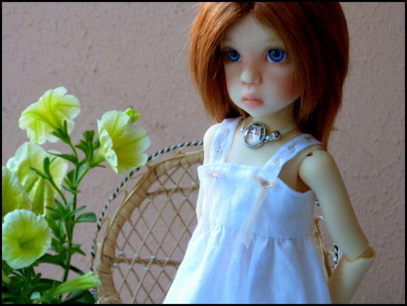 """Ophelie ma Missy P3 """"pour une ceremonie de printemps """"! - Page 3 P1530916"""
