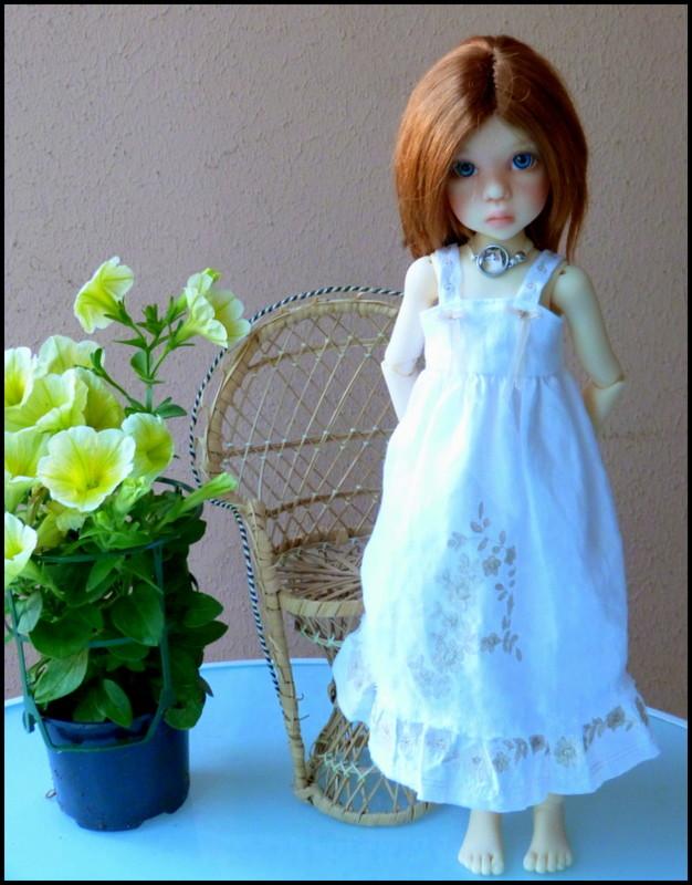 """Ophelie ma Missy P3 """"pour une ceremonie de printemps """"! - Page 3 P1530920"""