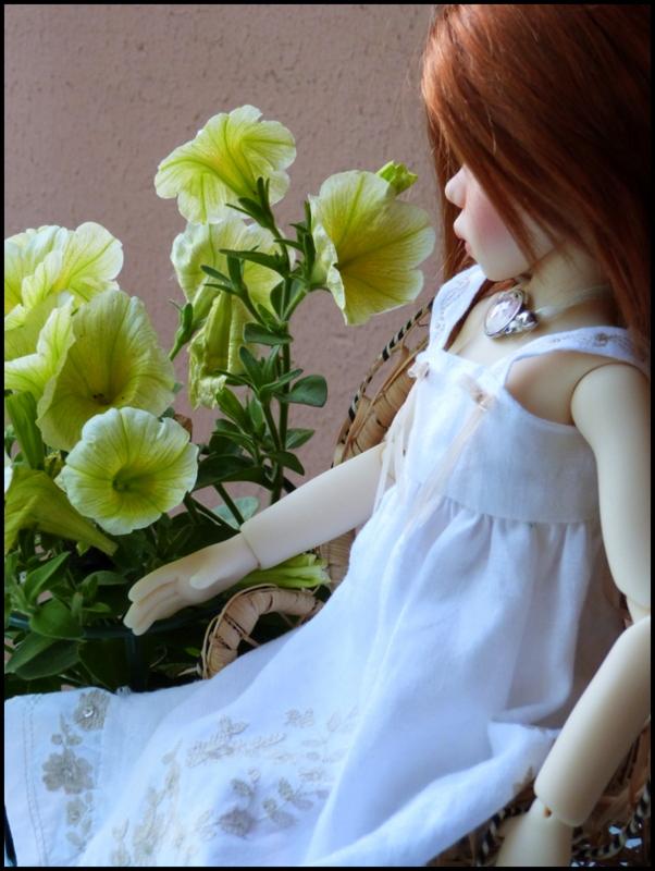 """Ophelie ma Missy P3 """"pour une ceremonie de printemps """"! - Page 3 P1530921"""