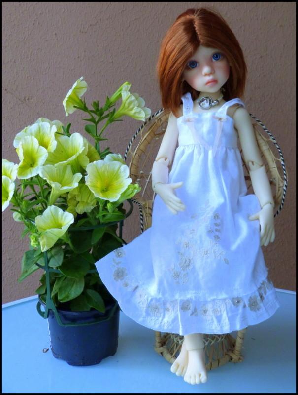 """Ophelie ma Missy P3 """"pour une ceremonie de printemps """"! - Page 3 P1530922"""