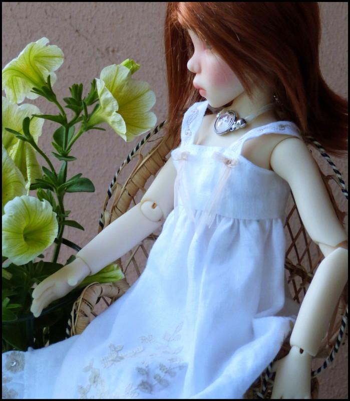"""Ophelie ma Missy P3 """"pour une ceremonie de printemps """"! - Page 3 P1530923"""