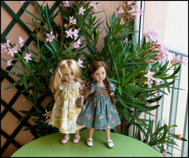 mes filles de Magalie (MHD) - Page 2 P1540119