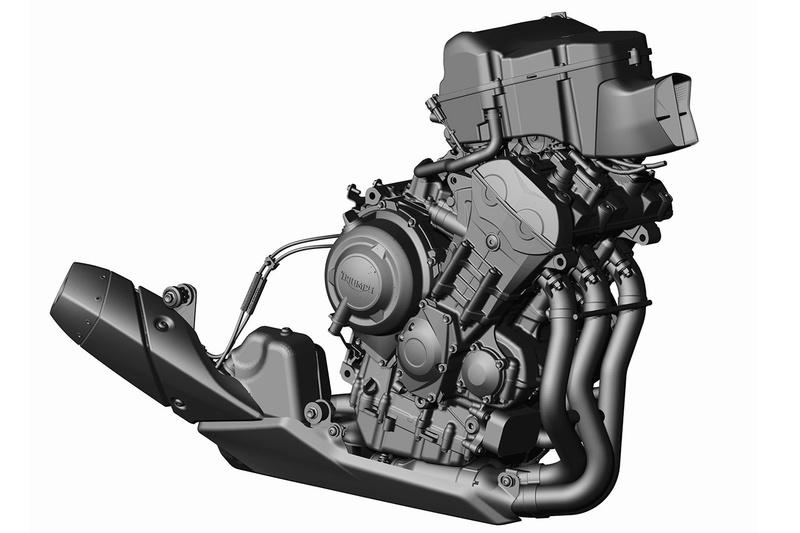 triumph - [Moto2] Triumph nouveau fournisseur moteur 00110