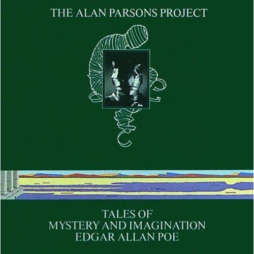 Qu'est-ce qui tourne aujourd'hui sur la crépière... ou ailleurs... - Page 6 Alan-p10