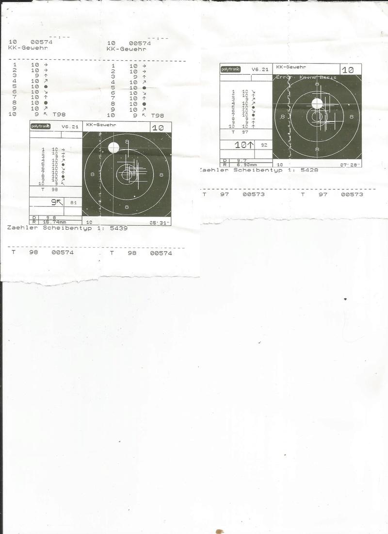 Essais de munition 22 lr à l'étau Scan0013
