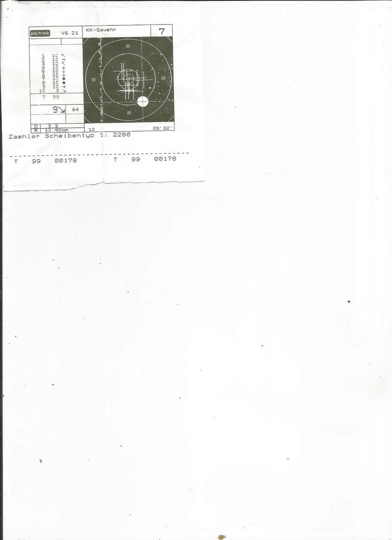 Carabine Anschutz UIT / 22 lr de 1972 Scan0014