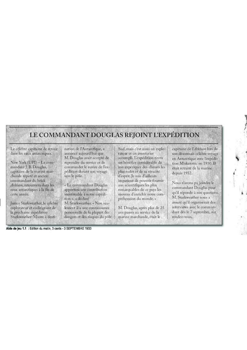 Document Le_com10