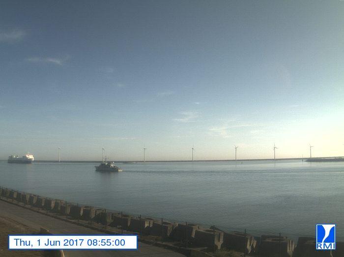 Photos en direct du port de Zeebrugge (webcam) - Page 63 Image10