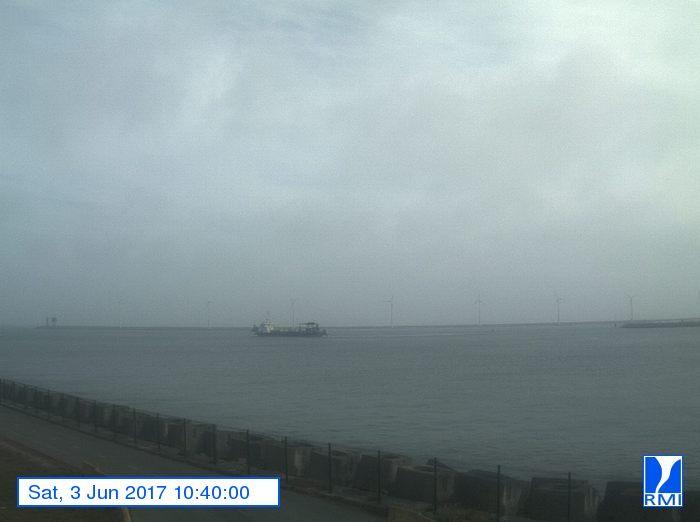 Photos en direct du port de Zeebrugge (webcam) - Page 63 Image12