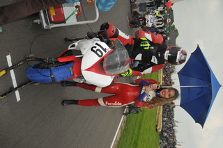 IRRC supersport 1ère course Dsc_0110