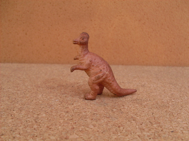 Asking pictures of Panini dinos and related!  1-cory10