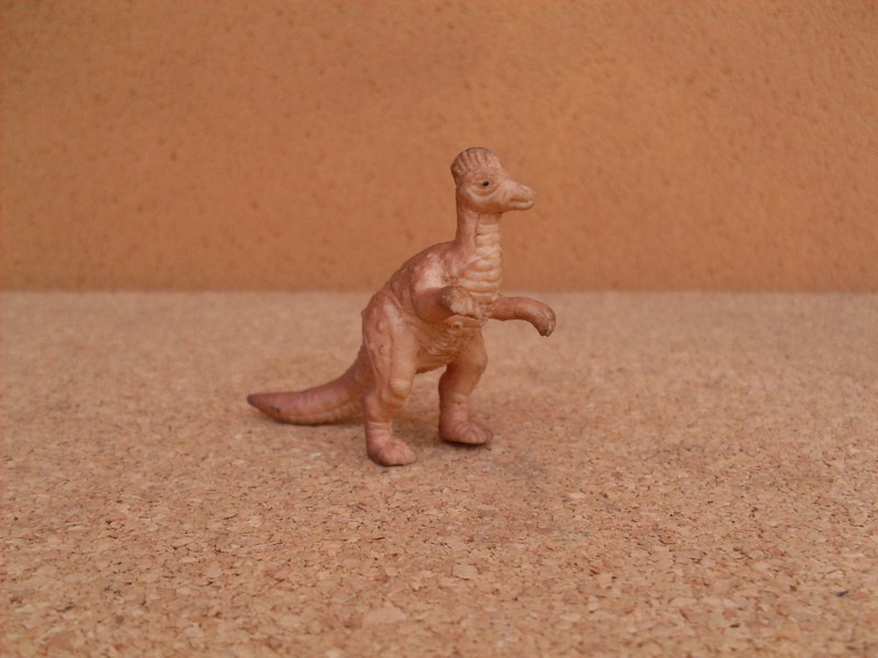 Asking pictures of Panini dinos and related!  1-cory11