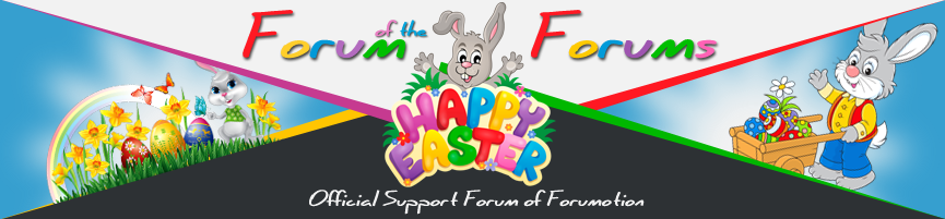 Easter Banner Contest - Page 2 Uuu_o_12