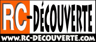 Nos amis français de RC Découverte Logo-r11