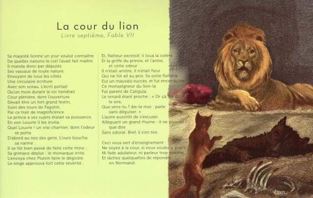 ECRIVAIN, POETE, prête-moi ta plume - MORCEAUX CHOISIS - Page 3 1_1_1144