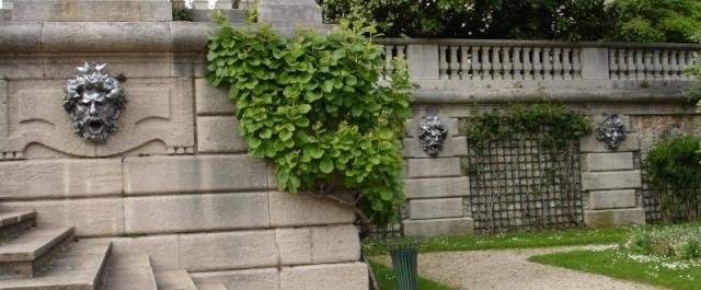 ART DU JARDIN jardins d'exception, fleurs d'exception 1_1_1371