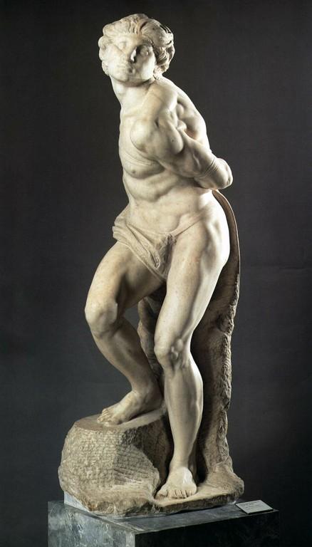 Le Louvre, ses fantômes et ses stars 1_1_1426