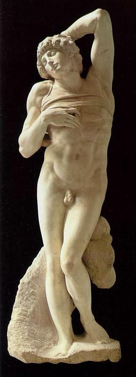 Le Louvre, ses fantômes et ses stars 1_1_1427