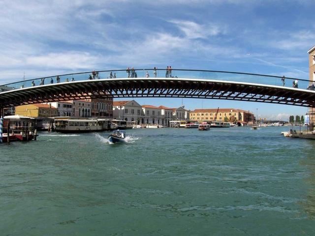 phares, ponts , viaducs , écluses ...ouvrages d'art  - Page 3 1_1_1457