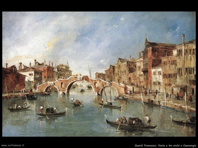 phares, ponts , viaducs , écluses ...ouvrages d'art  - Page 3 1_1_1459