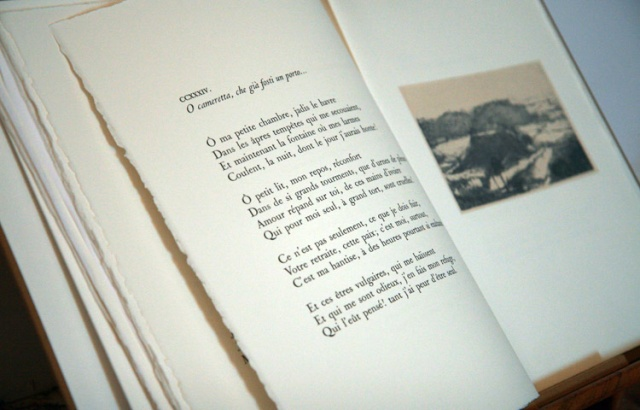 ECRIVAIN, POETE, prête-moi ta plume - MORCEAUX CHOISIS - Page 3 1_1_1479