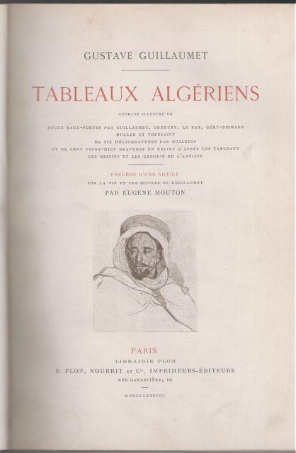 LES LIVRES DE REFERENCES - Page 2 1_1_1675