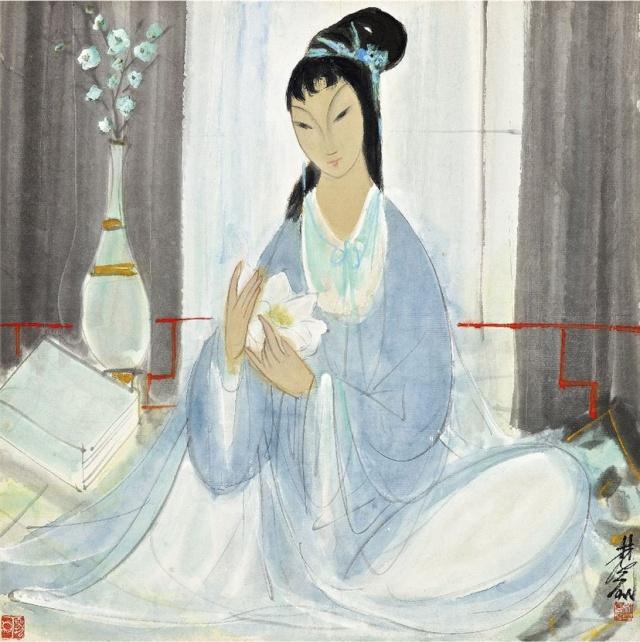 ART CHINOIS 1_1_1760