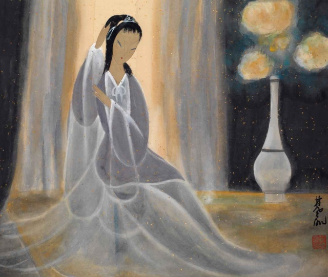 ART CHINOIS 1_1_1761