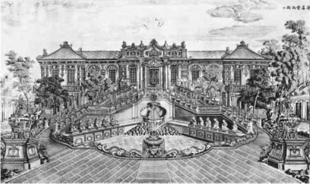 PATRIMOINE: MONUMENTS D'HIER ET D'AUJOURD'HUI 1_1_1774