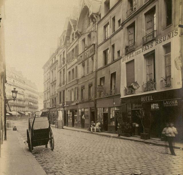 ART PHOTOGRAPHIQUE 1_1_1890