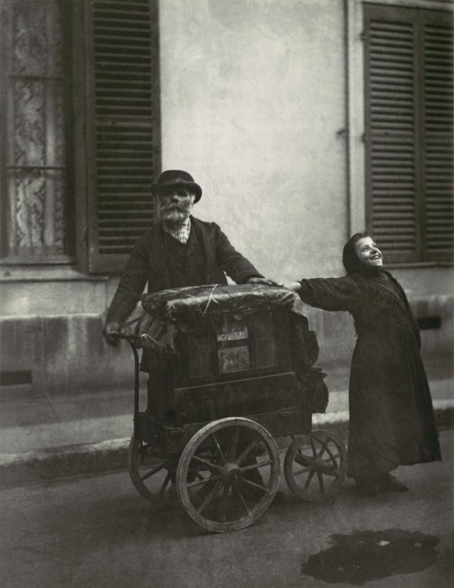 ART PHOTOGRAPHIQUE 1_1_1891