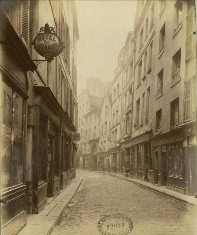 ART PHOTOGRAPHIQUE 1_1_1892