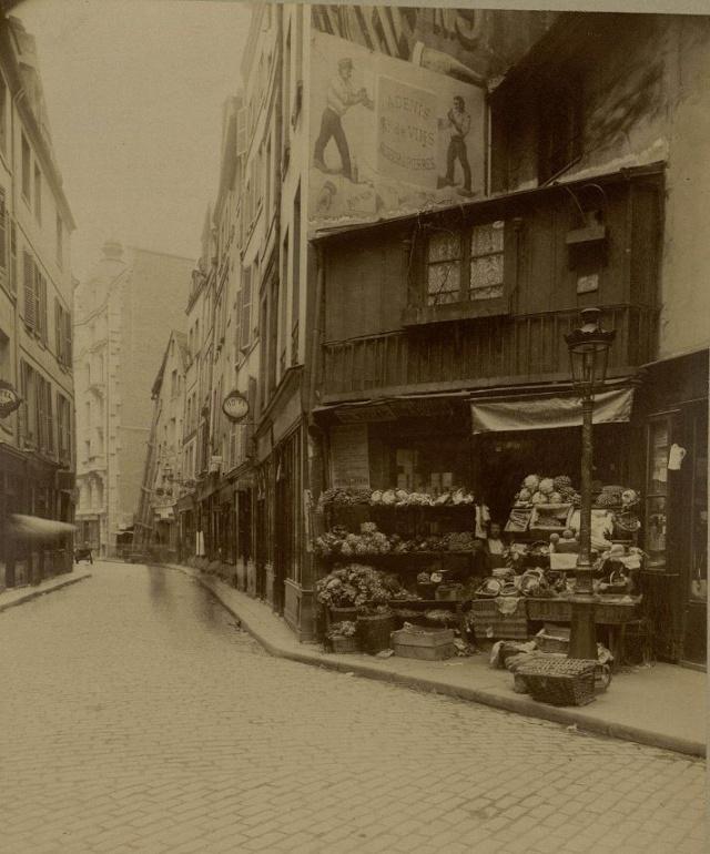 ART PHOTOGRAPHIQUE 1_1_1893