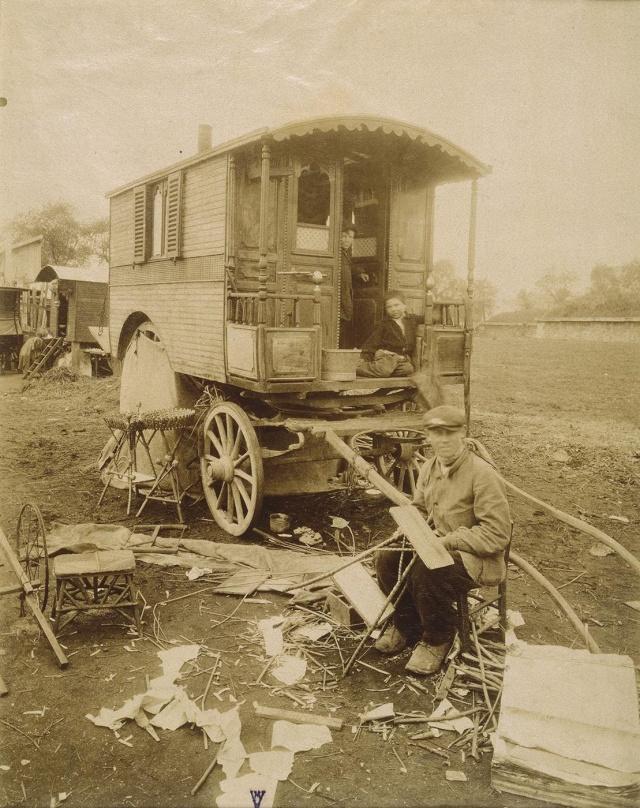 ART PHOTOGRAPHIQUE 1_1_1894