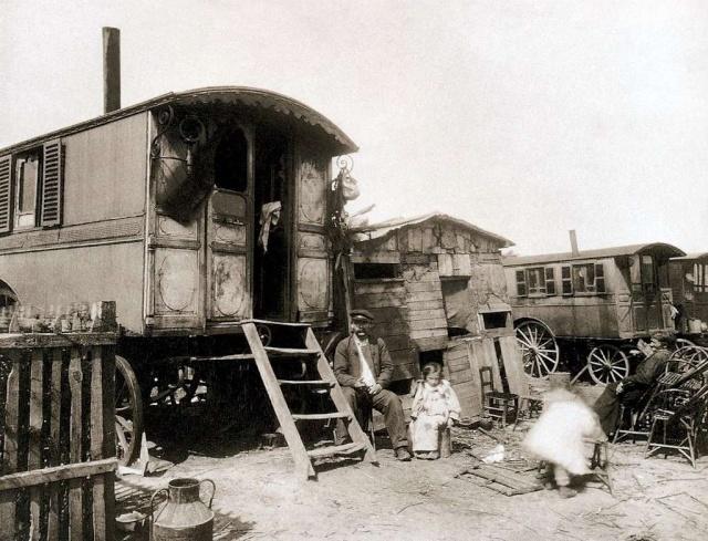 ART PHOTOGRAPHIQUE 1_1_1895