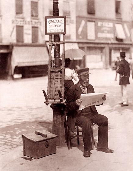 ART PHOTOGRAPHIQUE 1_1_1897