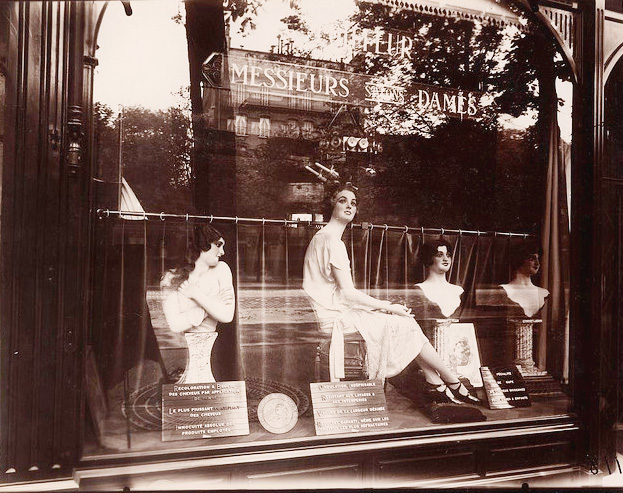 ART PHOTOGRAPHIQUE 1_1_1899