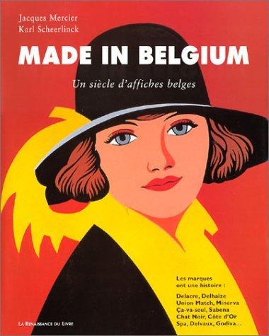 PUB, AFFICHES, ...: publicité et/ou propagande s'affichent ...  - Page 2 1_1_1933