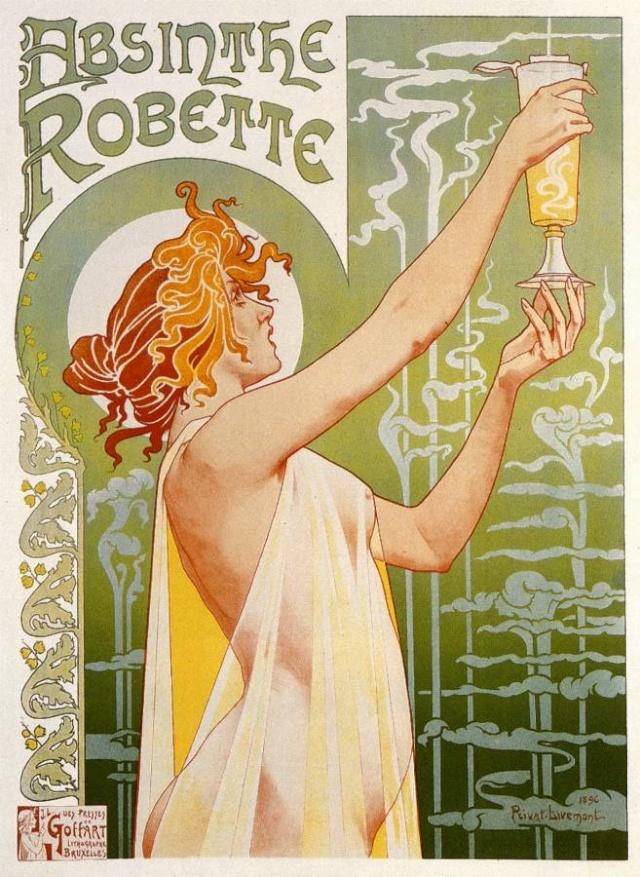 PUB, AFFICHES, ...: publicité et/ou propagande s'affichent ...  - Page 2 1_1_1935
