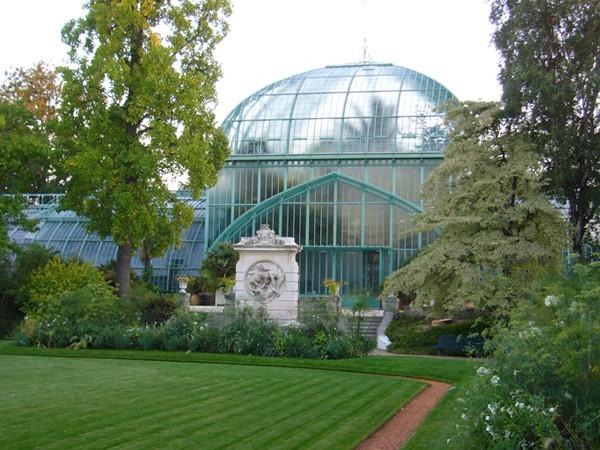 ART DU JARDIN jardins d'exception, fleurs d'exception 1_1_1_17