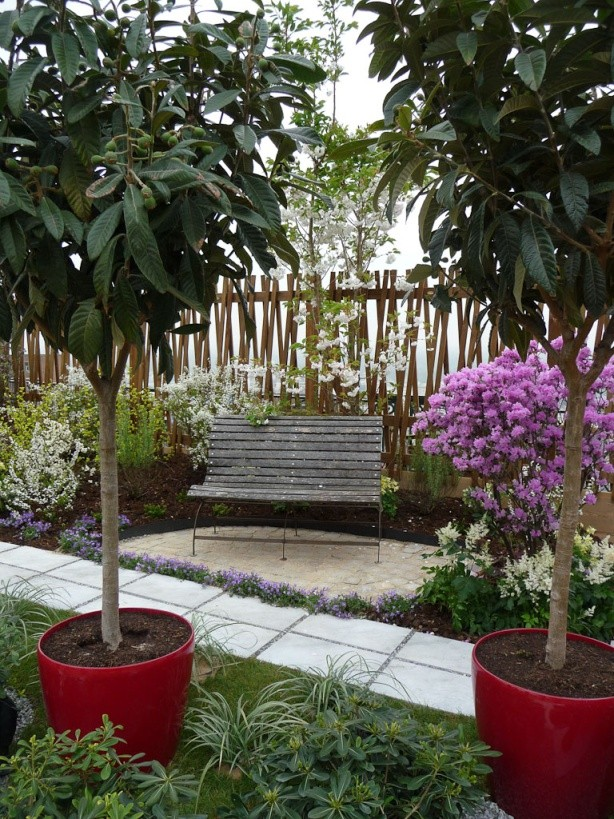 ART DU JARDIN jardins d'exception, fleurs d'exception 1_1_1_99