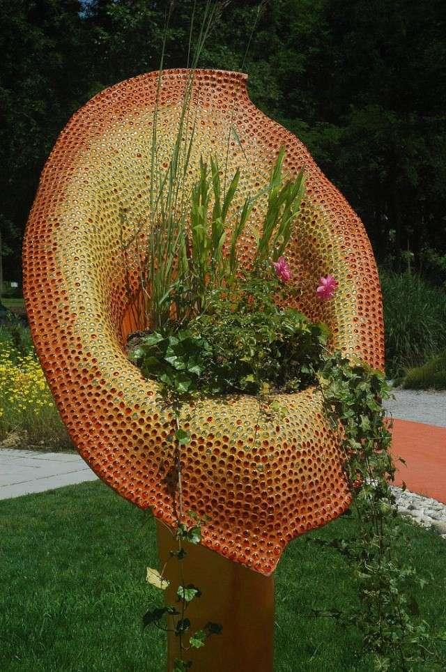 ART DU JARDIN jardins d'exception, fleurs d'exception - Page 2 1_1_2269