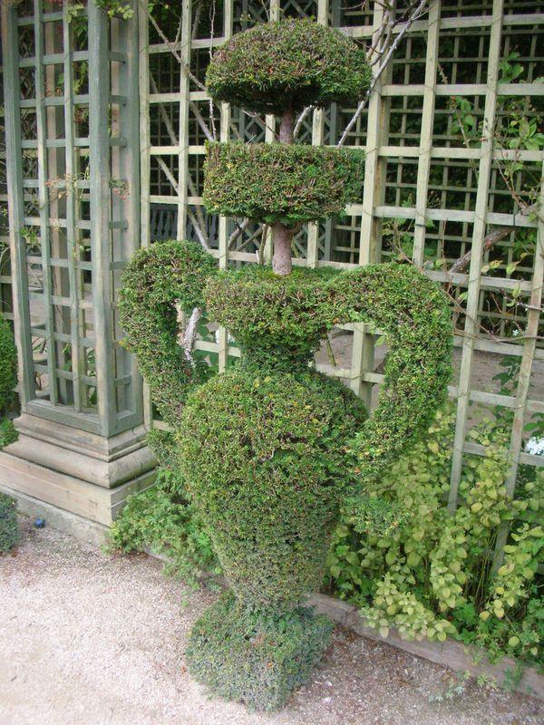 ART DU JARDIN jardins d'exception, fleurs d'exception - Page 2 1_1_2361