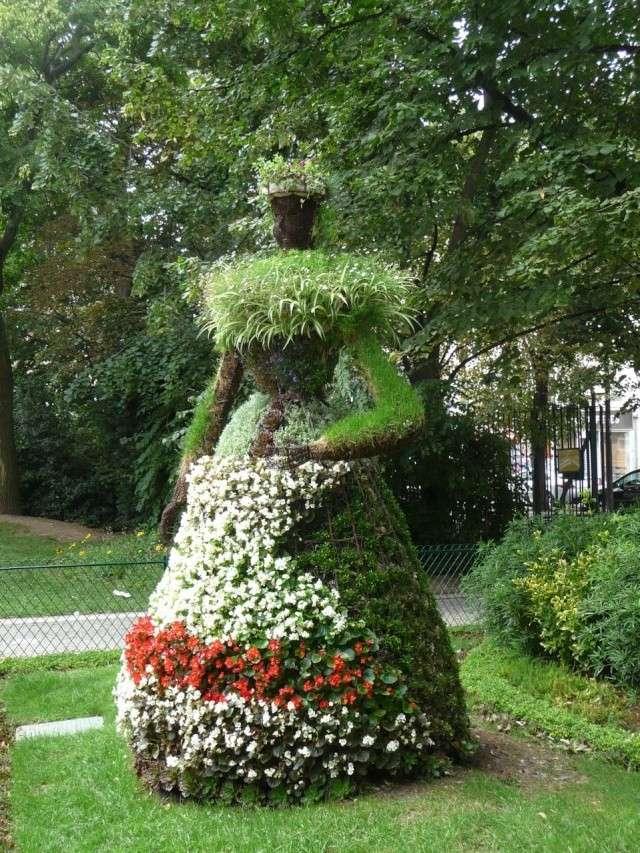 ART DU JARDIN jardins d'exception, fleurs d'exception - Page 2 1_1_2364