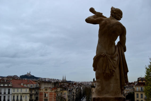PATRIMOINE: MONUMENTS D'HIER ET D'AUJOURD'HUI 1_1_2404