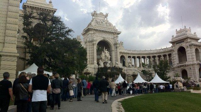 PATRIMOINE: MONUMENTS D'HIER ET D'AUJOURD'HUI 1_1_2410